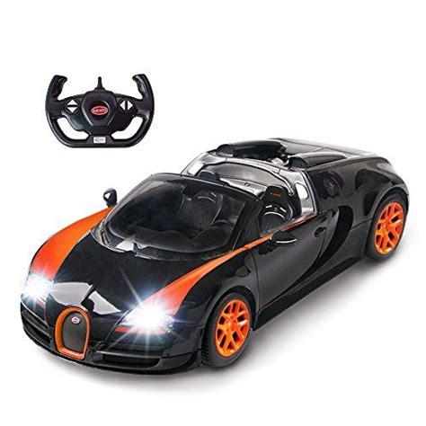 Bugatti black devil vgt is a concept car created by f1&supercars challenge. Black/Orange - rastar Bugatti Toy Car, 1/14 Bugatti Remote Control Car, Bugatti Veyron 16.4 ...