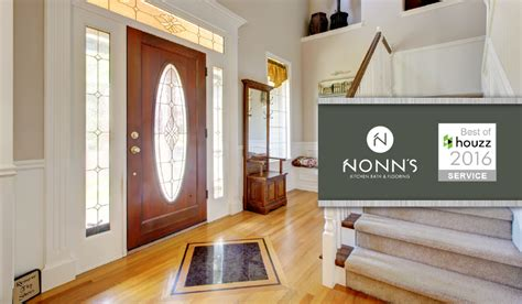 nonn s best of houzz 2016 cabinets countertops