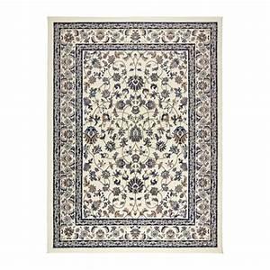 Tapis Ikea Beige : vall by tapis poils ras 170x230 cm ikea ~ Teatrodelosmanantiales.com Idées de Décoration