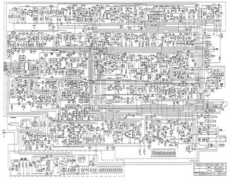 understanding schematic drawings schematics circuit board circuit and schematics diagram