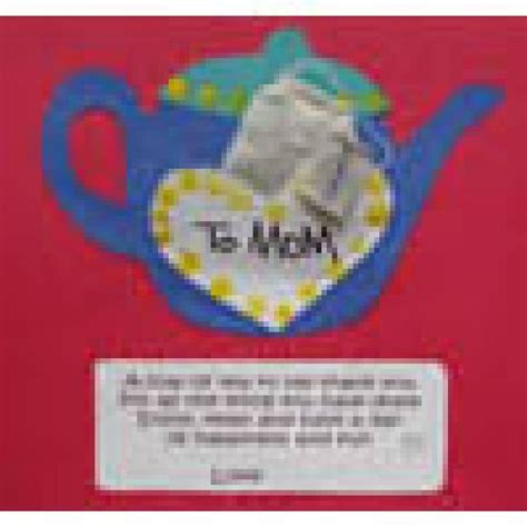 easy mother  day craft ideas  preschoolers mothers