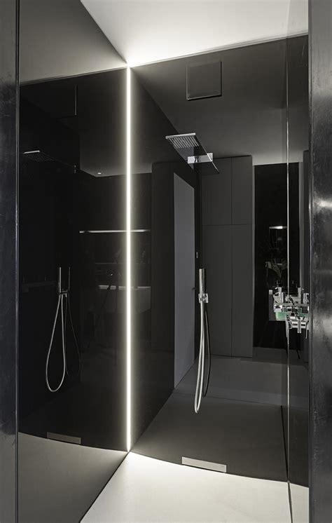 wettbewerb glas und raumwirkung duschen baeder und