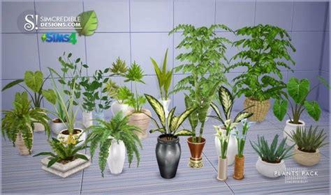 HD wallpapers bamboo bathroom furniture