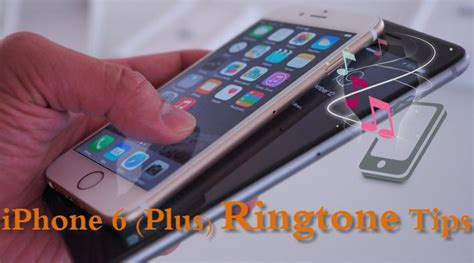 ringtones for iphone 6 image gallery 2014 iphone ringtones