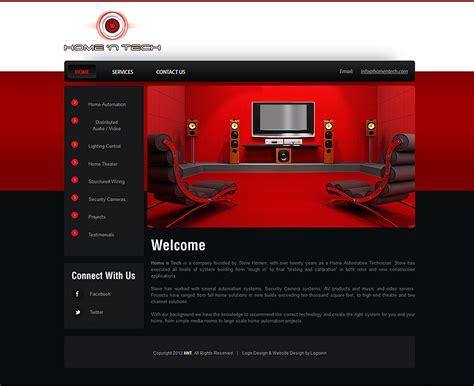 web design all web development from 99 by expert web designers of logoinn see website design