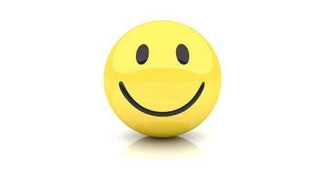 smiley til verden og verden smileyer til dig bureau by