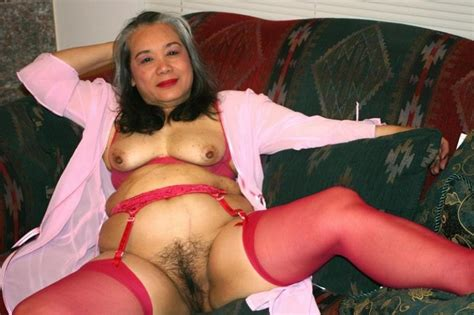 721646930  In Gallery Asian Granny I Love To Fuck Suck