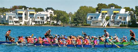 Dragon Boat Racing Bay Area by Best San Francisco Events Festivals Weekends In 2015
