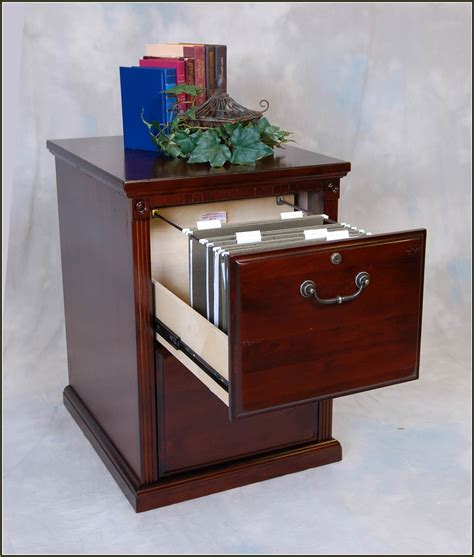 Locking File Cabinet Office Depot by Cherry Wood File Cabinet Manicinthecity