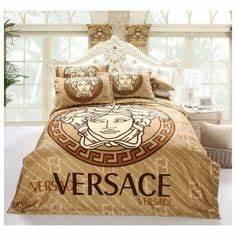 Louis Vuitton Bettwäsche : mehr gucci g nstig gucci bettw sche billig gut preiswert king size seide baumwolle bed set ~ Watch28wear.com Haus und Dekorationen