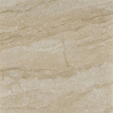 florida tile mingle soft rock porcelain tile flooring 12