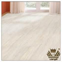 10 mm 8mm 12mm hdf mdf water resistant laminate flooring bathrooms view water resistant