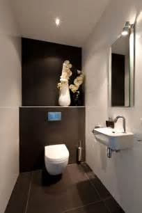bathroom renovation ideas for small bathrooms 17 best images about toilet on home renovation