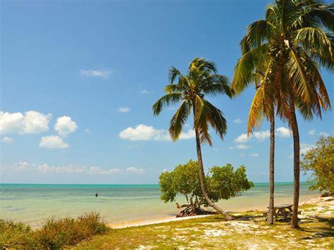 long key florida keys fishing state park islamorada village tripstodiscover tucked destination romantic faungg credit