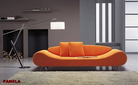 Divani Pelle Design by Divani In Pelle Design