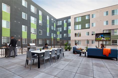 evolve apartments  siu apartments carbondale il