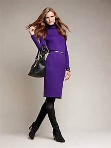 Purple Sweater Outfit Pinterest - Long Sweater Jacket