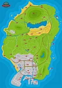 Letter scraps - Grand Theft Auto V Game Guide ...