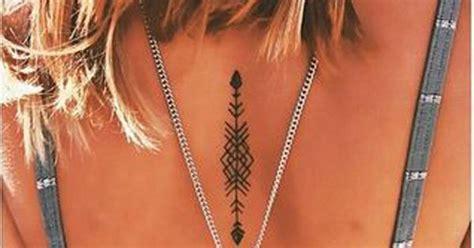 belagoria la web de los tatuajes tatuajes femeninos