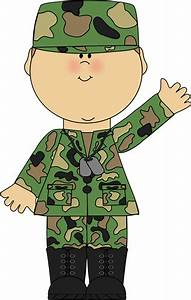 Wia9sc50 Hd Free Where Is Army 91j School Clipart Pack 5207