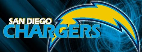 San Diego Chargers Team Timeline Cover Facebook Covers