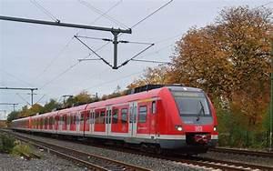 S Bahn Düsseldorf : kbs 450 8 s bahn m gladbach d sseldorf fotos ~ Eleganceandgraceweddings.com Haus und Dekorationen