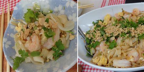 cours cuisine asiatique cuisine asiatique cours cuisine nous a fait à l