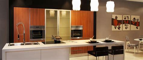 cuisine luxembourg réalisation de meubles de cuisine sur mesure au luxembourg