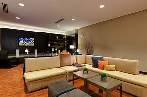 courtyard by marriott fort wayne downtown at grand wayne With honeymoon suites in fort wayne indiana