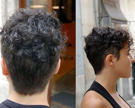 very short natural curly hairstyles for women jpg 780 215 624