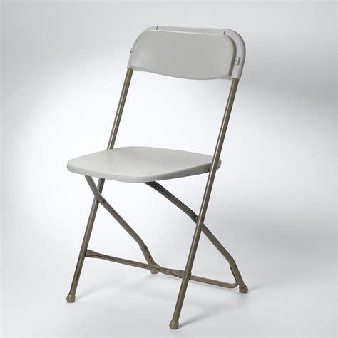 Samsonite Folding Chair by Samsonite Folding Chairs Rental Pittsburgh Pa