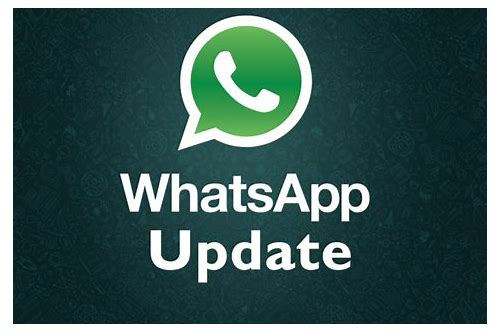 download updated whatsapp gb