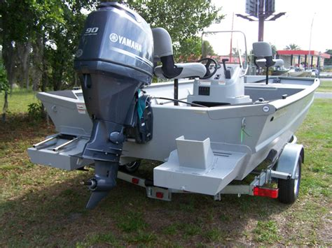 Aluminum Boats With Tunnel Hull by Aluminum Tunnel Hull Boats For Sale