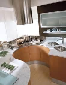 small kitchen interior small kitchen interior design