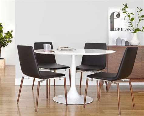 10 best images about dining room furniture on