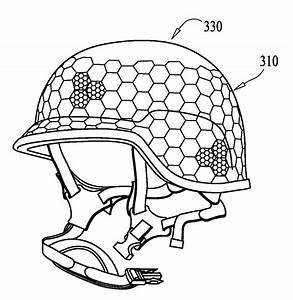 Army Helmet Drawing At Getdrawings