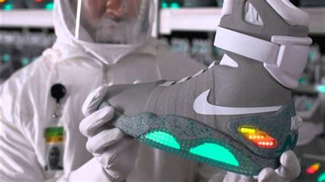 up nike shoes for dickinson electronic archives back to the future nike shoes coming soon pursuitist Light