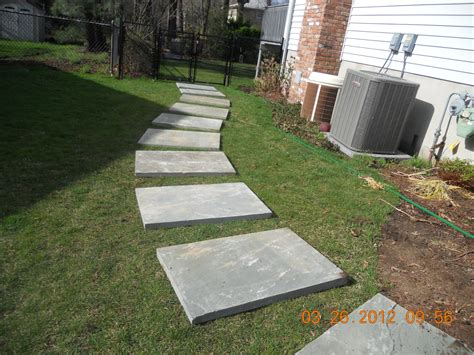 outdoor walkways walkways and garden paths almost perfect landscaping