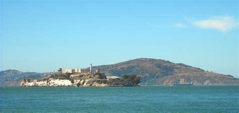 june  alcatraz escape attempt wikipedia