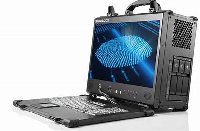 Digital Sherlock Lite Computer System Forensics Forensic