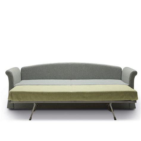 meuble canapé lit canapé lit gigogne meubles et atmosphère