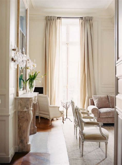 ivory living room ideas  pinterest couch
