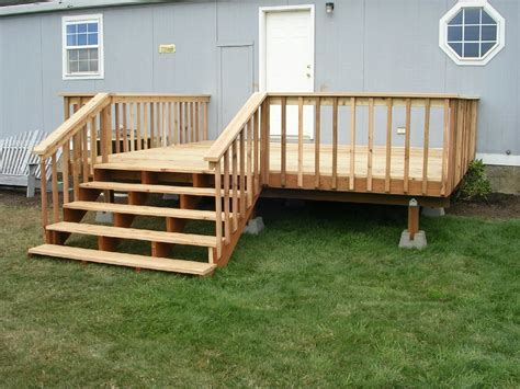 Deck And Porch Remodeling  Outdoor Living And Curb Appeal