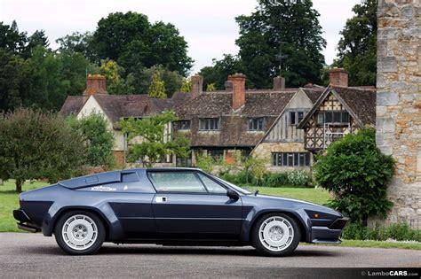 The 25+ best Lamborghini jalpa ideas on Pinterest ...