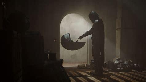 'The Mandalorian' Season 2 Trailer Has Tons of 'Star Wars ...
