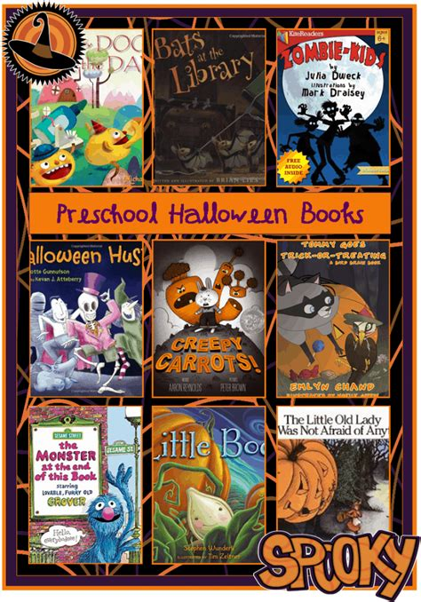 preschool books for 3 boys and a 142 | Preschool Halloween Books for Kids 715x1024