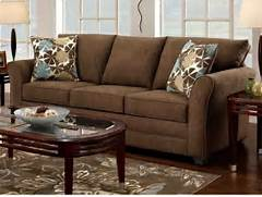 Living Room Color Ideas For Dark Brown Furniture by Tan Couches Decorating Ideas Brown Sofa Living Room Furniture Ideas Home