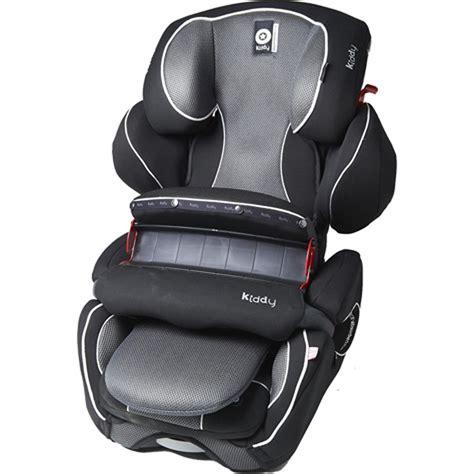 siege auto guardianfix pro 2 test kiddy guardianfix pro 2 siège auto ufc que choisir