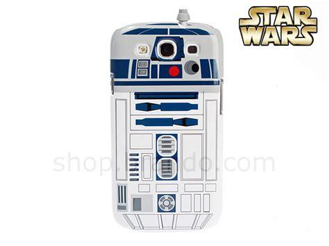 r2d2 phone samsung galaxy s iii i9300 wars r2d2 phone