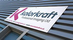 vinyl letters logos outdoor signs and vehicle livery With vinyl letters for outdoor signs